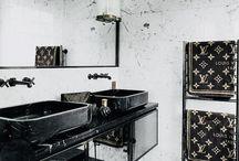 Interior Decor Inspiration