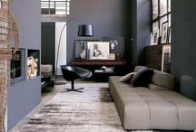 FURNITURE | sofas