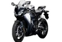 Honda CBR Bike Prices