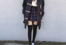 lovely outfitt