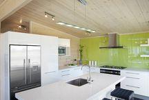 Lockwood house ideas