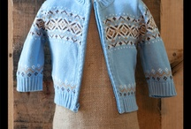 Sweaters / Sweaters available @ lilybeansmarket.com for this Fall/Winter / by Lilybean's Market