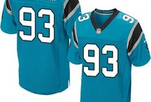 mens carolina panthers 69 jared allen panthers chase blackburn jersey christmas for sale panthers chase blackburn jersey christmas for sale.
