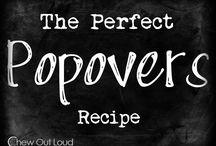 Popovers ❤