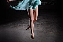 Kim Garcia Photography