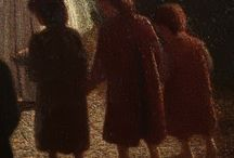 PELLIZZA DA VOLPEDO - Détails / +++ MORE DETAILS OF ARTWORKS : https://www.flickr.com/photos/144232185@N03/collections