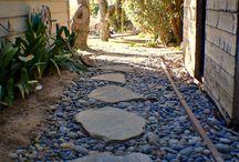 Luxurious Travel in Encinitas, CA / luxurious #vacation in #Encinitas, CA