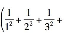 Geschiedenis Wiskunde