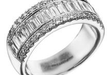 Obrączki/Wedding rings