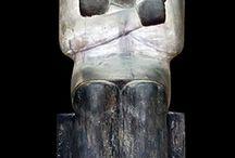 XI династия