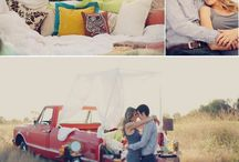 photography couples inspiration