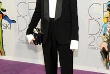 A Tuxedo for Sam