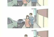 Relacionamentos/Metas