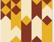 Modern Indian (Graphic) Design
