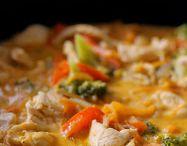 Cocina para torpes- easy recipes