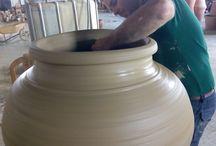 cerámica creativa