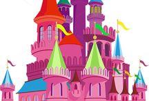 Castlee