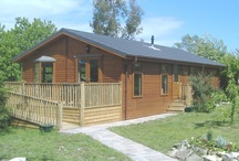 Wheelchair Friendly Cottages / A short-list of cottages from holidaycottage.com suitable for wheelchair users.