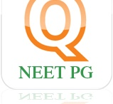 Our QBanks / The very best QBanks for the FMGE, AIPGMEE, JEE Main and USMLE.