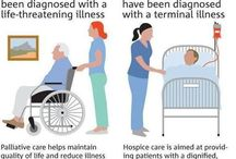 Aging - Out of home care