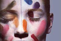 Makeup w