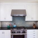 Saville, Kitchen Inspiration / by Maggie Cu