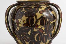 ceramica 900