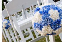 Wedding Stuff I ❤️ / by Shelby Stratton