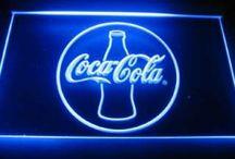RR - PAO Coca-Cola