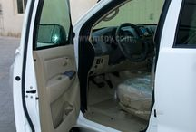 Bullet-proof-vehicles-india