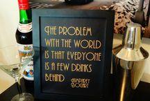 blackboard dri.k