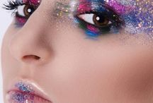 Pearl Makeup Collection by Alena Philippova