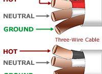 Elec-tips / Electrical Tips&Tricks