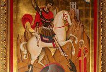βυζαντινη τεχνη
