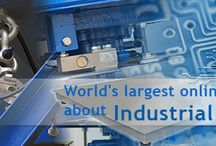 World's largest online community about industrial weighing. / World's largest online community about industrial weighing for OEM,systems integrators and weighing components's dealers.. Do you want to be updated about Weighing Technologies, load cells, weight indicators, weight transmitters ? Join group now! https://www.linkedin.com/groups/Weight-transmitters-industrial-weighing-systems-4762611/about