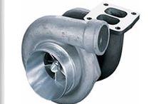 comoalt - acquista turbina turbocompressore - prezzo / disponibili in pronta consegna: turbine nuove, revisionate, originali o commerciali
