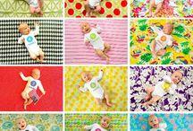 Baby/Kid Photos / by Lisa Stodola