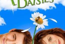 Pushing Daisies! / by Courtney Elsewhere