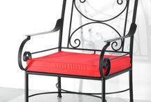 mese scaune