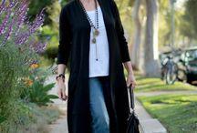 мода за 40 , шитье,вязание