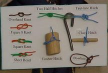 Cub Scout Ideas