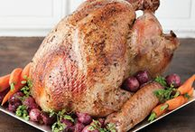 Turkey Time! / It's time to start planning your Thanksgiving and holiday party menus. The Co-op can make your Thanksgiving easy to enjoy by providing a fully prepared meal for pick up including the turkey and all the sides to satisfy the hungriest of guests. Click here to view the selections including vegan and gluten-free options. To place an order visit the Co-op or call the Concord store at (603) 225-6840. http://concordfoodcoop.coop/thanksgiving/ / by Concord Food Co-op