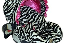 Infant Car Seat Covers / royalbambino.com carries infant car seat covers for infant car seats from several manufacturers, including Hula Moon Kids, Itzy Ritzy and Baby Bella Maya! With our wide selection of fabrics and infant car seat styles, you will find the perfect car seat cover so your infant can ride in style.