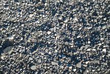 pietre / sculture in pietra