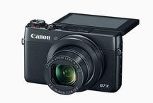 cameras (canon)