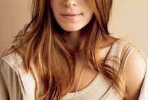 Kate Mara / Actress Known For: House of Cards; American Horror Story