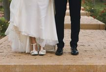 Wedding videos / Romantic and incredible wedding videos