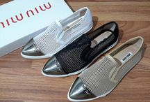 m1u m1u sepatu sandal import