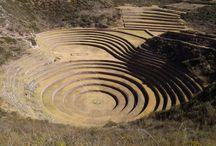Adventure Tours in Peru / Cusco Peru Tours & Travel By River Explorers.