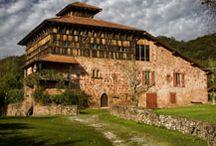 Sitios que te encontrarás en #Navarra